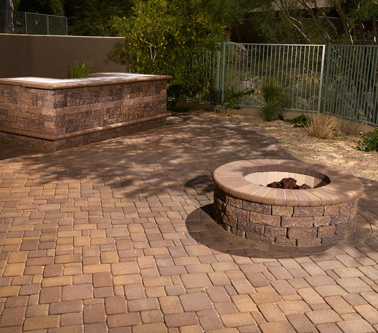 - Paver Projects Gallery_Patios 6