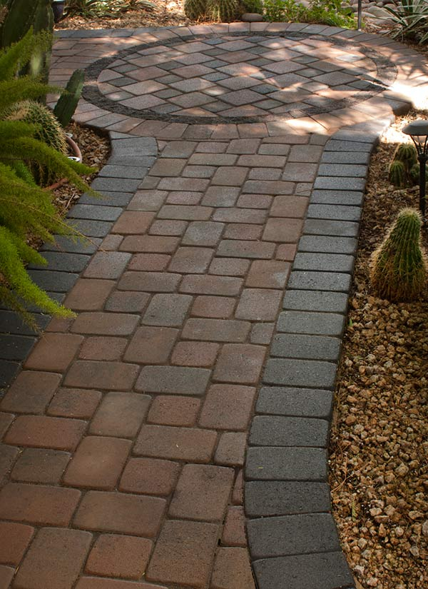 Paver Projects Gallery Patios 3