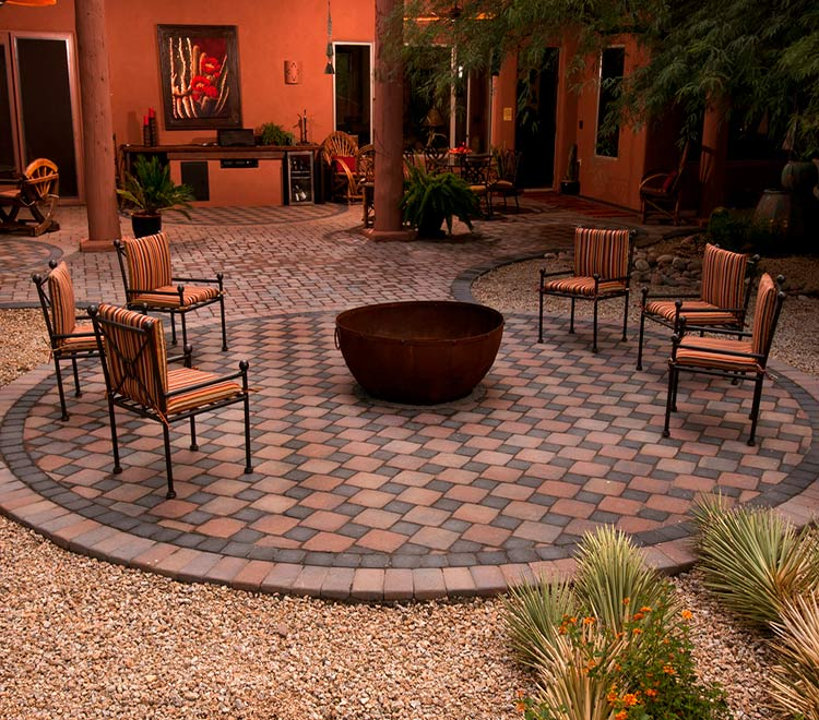 - Paver Projects Gallery_Patios 3
