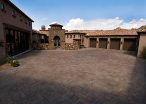 Buckeye_Arizona_Pool_Veneer_Award_winer